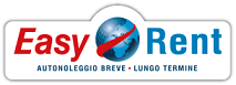 Autonoleggio Easy Rent